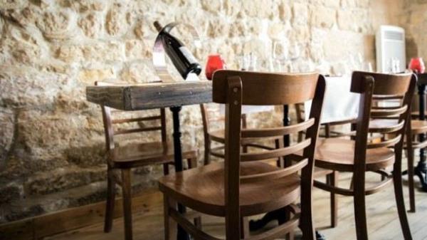 Fonds de commerce Café - Hôtel - Restaurant Saint-Sébastien-sur-Loire