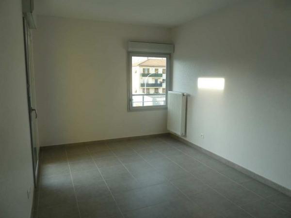 Appartement - Montpellier (34000)-7