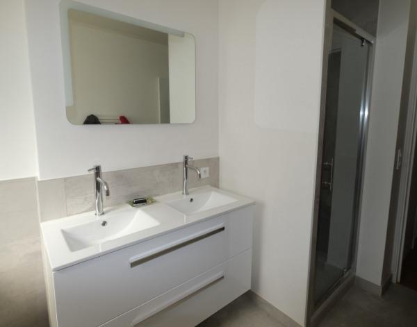 Appartement 4 pièces - Paris 7ème (75007)-5