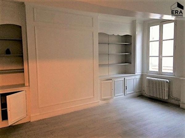 Appartement Dreux Location