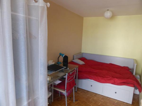 Location appartement 24m brest finist re de for Location meuble brest