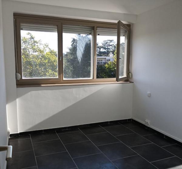 T3 à louer sur Lyon 9e. Lumineux 3 pièces - 58 m² - cadre arboré - Lyon 9ème (69009)-6