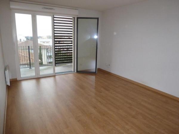 Appartement - Toulouse (31200)-2