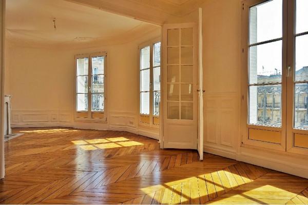 32 avenue felix faure - Paris 15ème (75015)-1