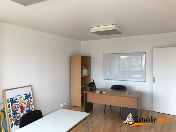 location bureau saint maur des foss s val de marne 94 56 m r f rence n lp272 setablir. Black Bedroom Furniture Sets. Home Design Ideas