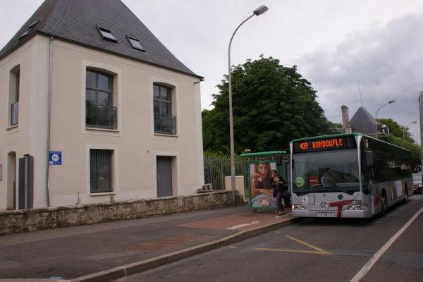 Caf De L Essonne Mon Dossier