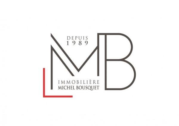 Vente Local commercial Saint-Cyr-l'École