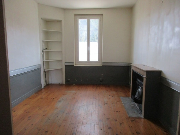 128 rue villon - Lyon 8ème (69008)-3