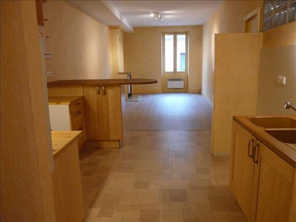 location appartement 50m le pont de beauvoisin is re de particuliers et professionnels de l. Black Bedroom Furniture Sets. Home Design Ideas