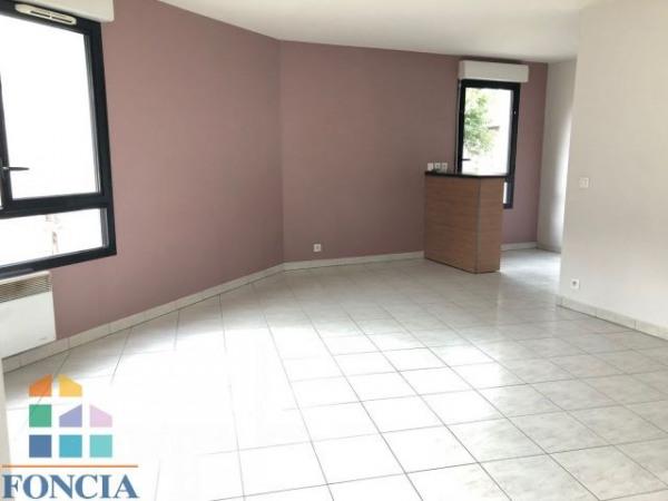 location appartement sarcelles de particuliers et professionnels 95200. Black Bedroom Furniture Sets. Home Design Ideas