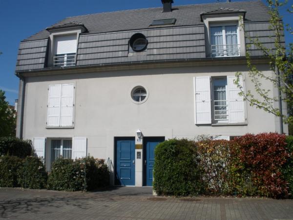 Location Appartement Conflans Sainte Honorine De Particuliers Et