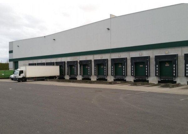 location entrep 244 t pierrelaye val d oise 95 5170 m 178 r 233 f 233 rence n 176 299