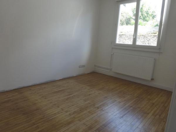 Location Maison 56m² à Nantes Loire Atlantique De Particuliers Et