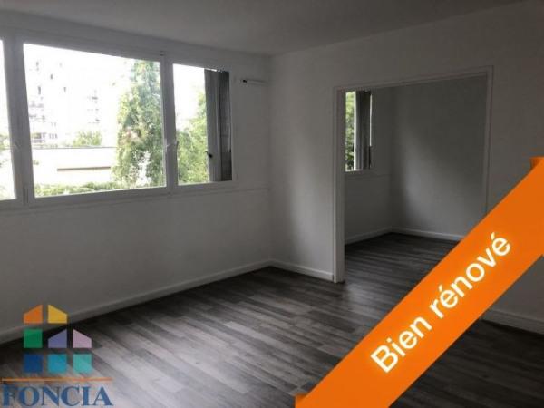 location appartement garges les gonesse de particuliers et professionnels 95140. Black Bedroom Furniture Sets. Home Design Ideas