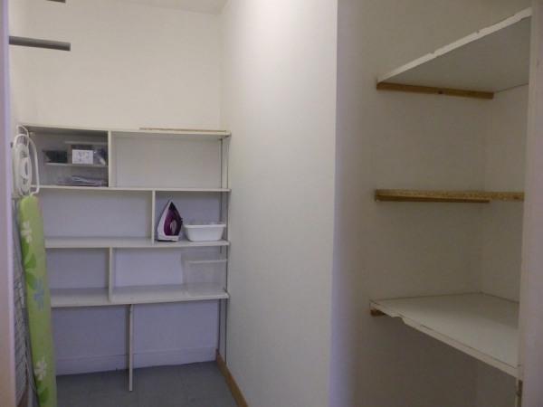 Appartement meublé 2 pièces 54m² Bordeaux centre - Bordeaux (33000)-10