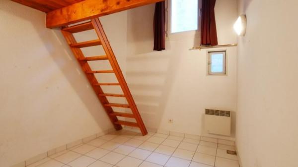 . Appartement F3 - Montpellier (34000)-3
