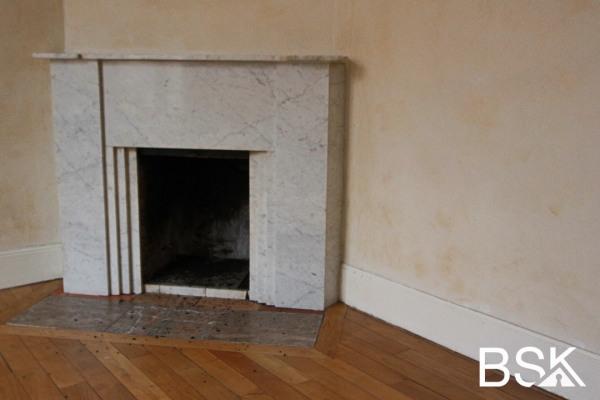 Mieux qu'un appartement - Toulouse (31000)-3