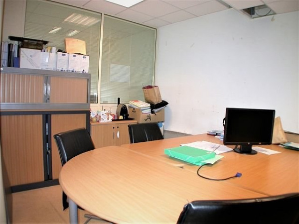 Location Local commercial Les Lilas