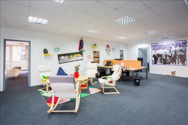 Location bureau noisy le grand de particuliers et professionnels