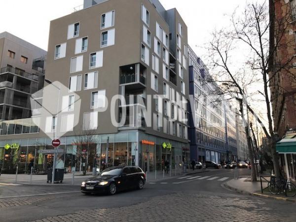 location boutique boulogne billancourt billancourt rives de seine 92100 boutique boulogne. Black Bedroom Furniture Sets. Home Design Ideas