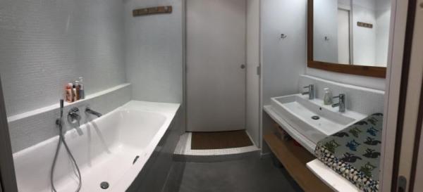 Appartement T5 - Lyon 3ème (69003)-7