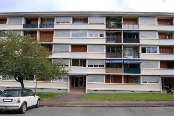 location appartement 72m limoges haute vienne de particuliers et professionnels de l 39 immobilier. Black Bedroom Furniture Sets. Home Design Ideas