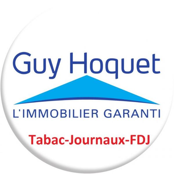 Fonds de commerce Tabac - Presse - Loto Lyon 9ème