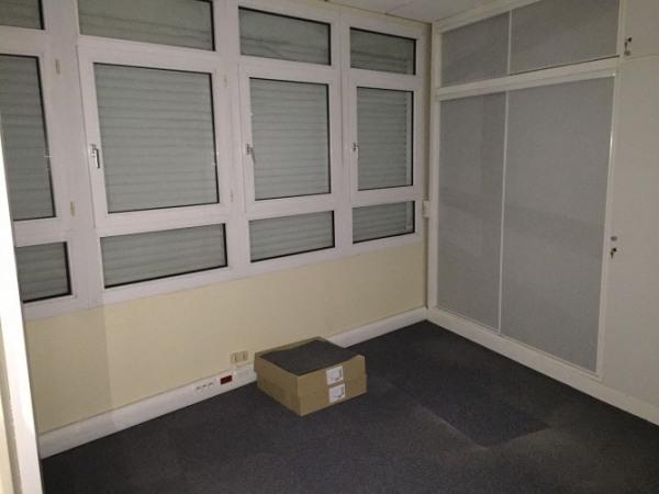 location bureau nogent sur marne plaisance boulevard de strasbourg 94130 bureau nogent sur. Black Bedroom Furniture Sets. Home Design Ideas
