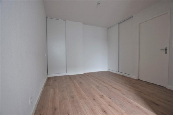 Appartement - Toulouse (31200)-3