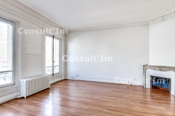 location bureau neuilly sur seine la plaine des sablons 92200 bureau neuilly sur seine la. Black Bedroom Furniture Sets. Home Design Ideas