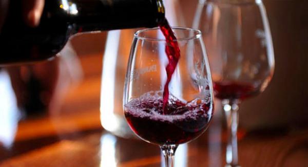 Fonds de Commerce Traiteur Bordeaux