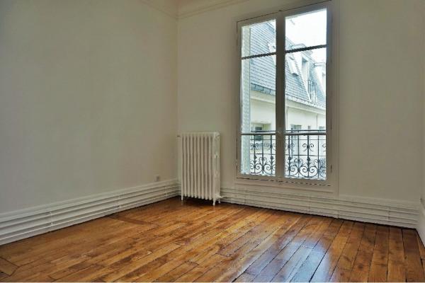 32 avenue felix faure - Paris 15ème (75015)-4