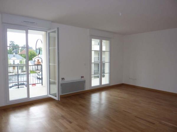 Location appartement compiegne de particuliers et professionnels 60200 - Location appartement compiegne ...