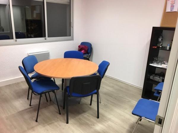 vente bureau dardilly rh ne 69 110 m r f rence n v l3304. Black Bedroom Furniture Sets. Home Design Ideas