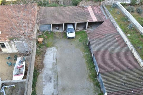 Location parking ou garage marseille 5eme de particuliers for Garage marseille 13005