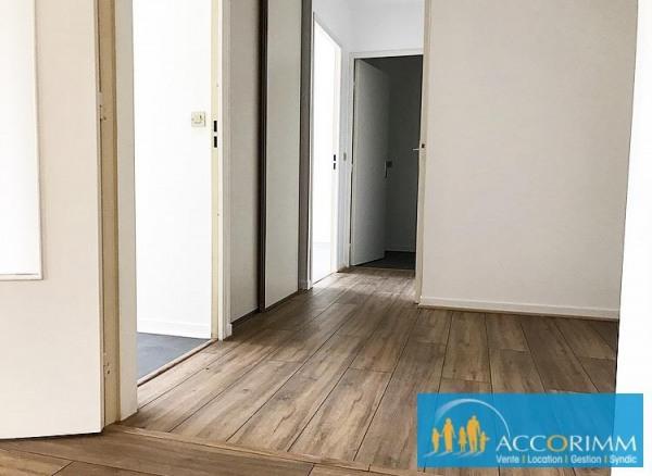 Appartement - Lyon 9ème (69009)-4