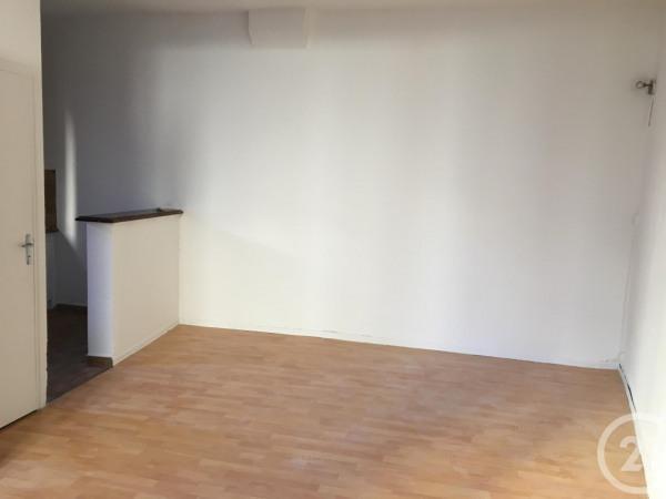 Studio centre historique - Montpellier (34000)-10