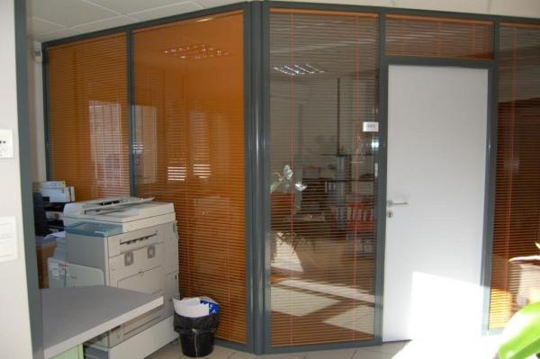 Bureaux - Montpellier (34080)-1
