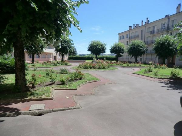 ... Location Appartement Limoges De Particuliers Et   Location Meuble  Limoges Particulier .