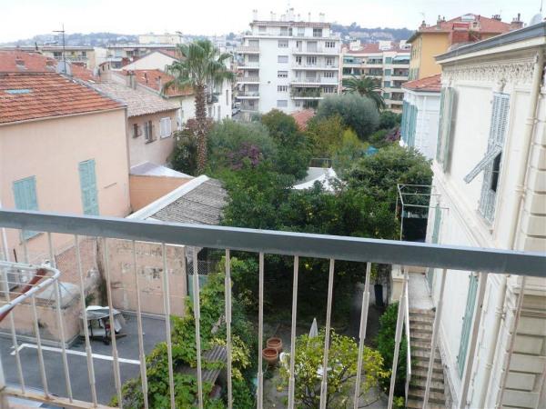 15 avenue audiffret - nice - Nice (06100)-9