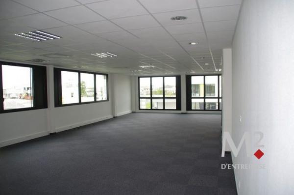 Location Bureau Vaulx-en-Velin