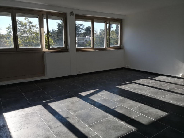T3 à louer sur Lyon 9e. Lumineux 3 pièces - 58 m² - cadre arboré - Lyon 9ème (69009)-4