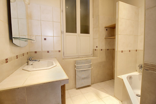 Appartement Marseille 3 pièce (s) 83 m² - Marseille 9ème (13009)-3