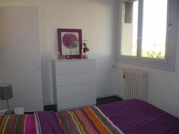 Appart T3 - Toulouse (31500)-2