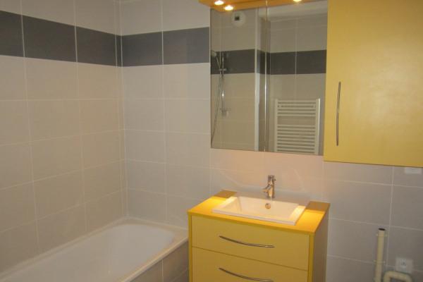 Appartement T2 - Canet-en-Roussillon (66140)-3