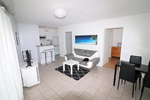 Appartement Toulouse 2 pièce (s) - Toulouse (31200)-1