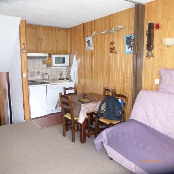 Appartement Brelin - Evons R07