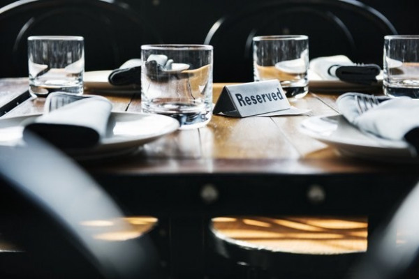 Fonds de Commerce Bar - Café Avignon