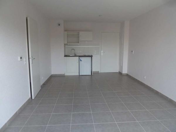 Appartement - Montpellier (34000)-4