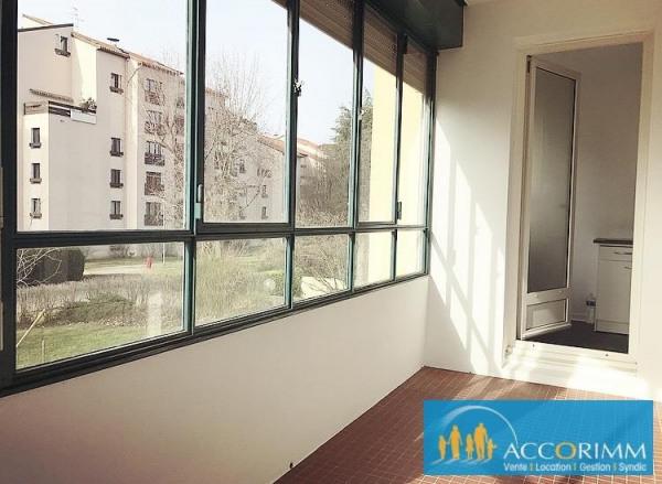 Appartement - Lyon 9ème (69009)-6